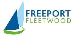 Fleetwood Freeport Outlet