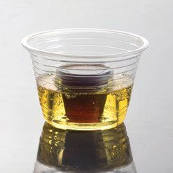Jagermeister Bomb Cup