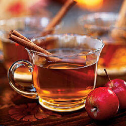 Mulled wine and spiced cider carts for hire.